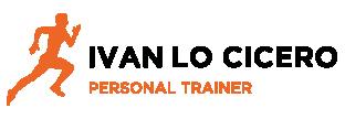 logo-ivan-lo-cicero-personal-trainer-milano
